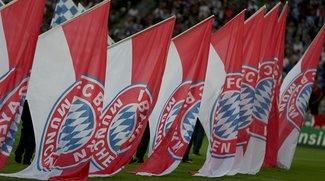 Fußball heute: FC Bayern München – Olympiakos Piräus im Live-Stream - Champions League bei ZDF