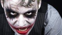 Big Brother - Joker 2015: Diese Joker gibt es - so bringen die Bewohner sie zum Einsatz