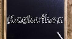 Hackathon: Übersicht Events 2015 & allgemeine Informationen