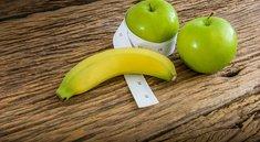 Vergleichende Werbung: Möglichkeiten & Verbote - Regelungen anschaulich erklärt