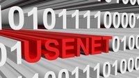 Usenet kostenlos: Ohne Anmeldung gratis ins Usenet - das sind eure Möglichkeiten