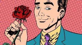 Bedeutung der Blumen: Die Symbolik der Blumensprache und Konventionen bei Trauer, Hochzeiten & Co.