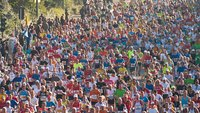 Berlin-Marathon 2015 heute im Live-Stream und TV bei ARD sehen