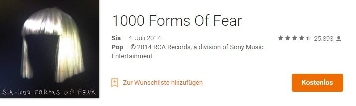 sia-1000-forms-of-fear-main