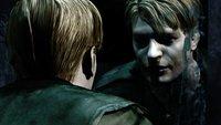 Nach 17 Jahren finden Spieler geheime Features in Silent Hill 2