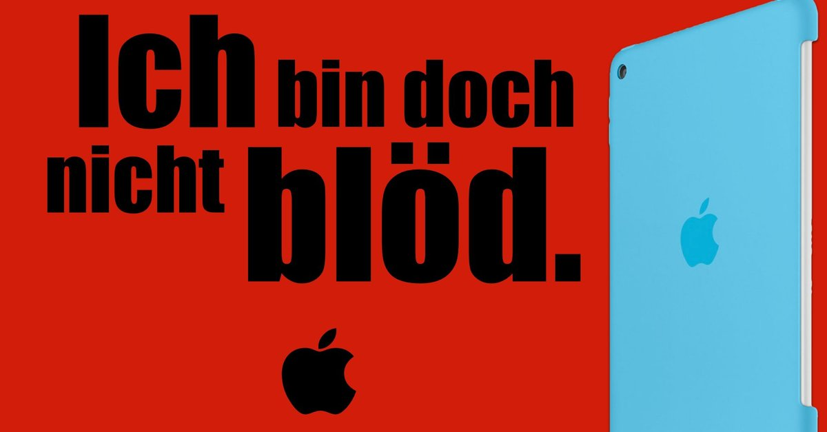 netzwelt gadgets apple ipad mini yosemite vorgestellt