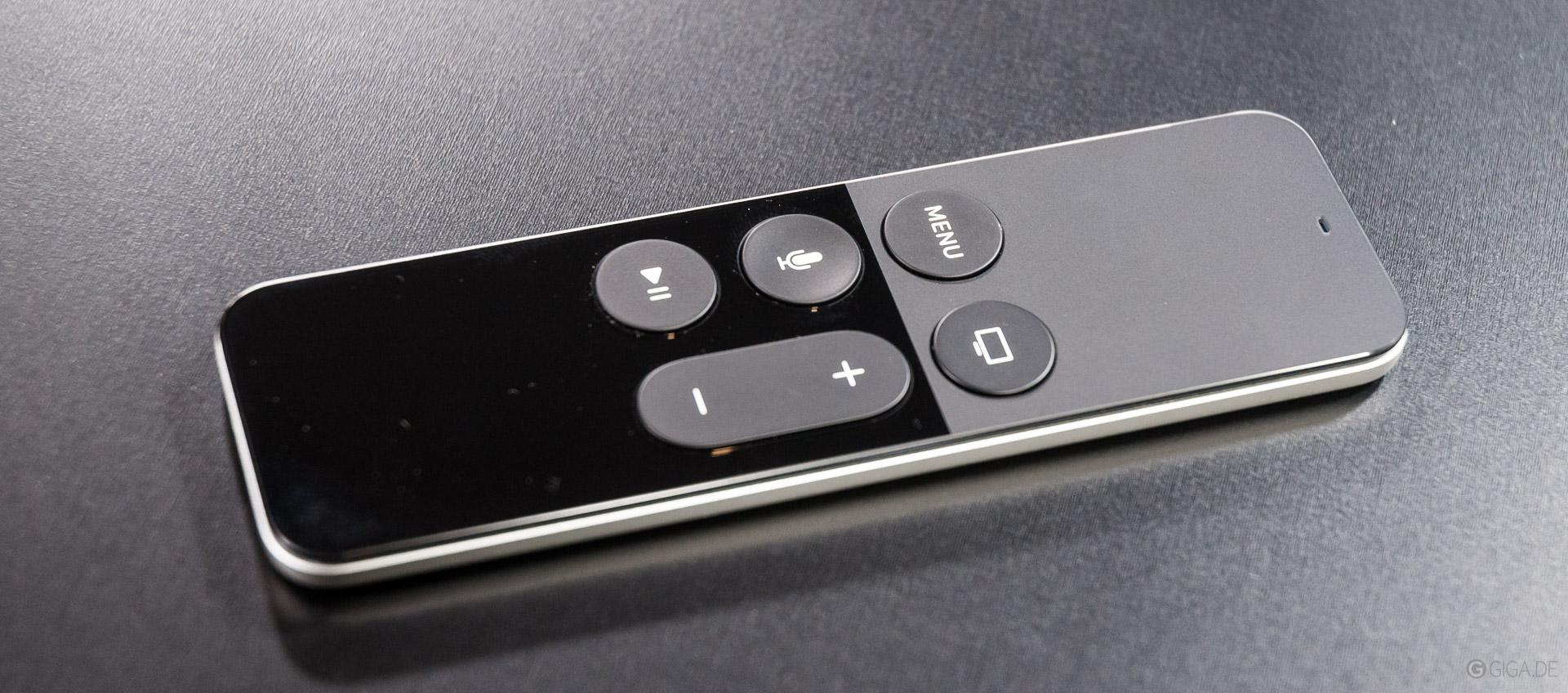 Welche apps gibt es für apple tv