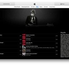 """Apple Music trifft auf Sprachassistenten: Hey Siri, was ist eigentlich diese """"Blues Brings DIN""""?"""