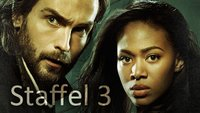 Sleepy Hollow Staffel 3: Wann ist Deutschland-Start?