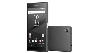 Sony Xperia Z5 Compact: Release, Preis, Spezifikationen und Bilder