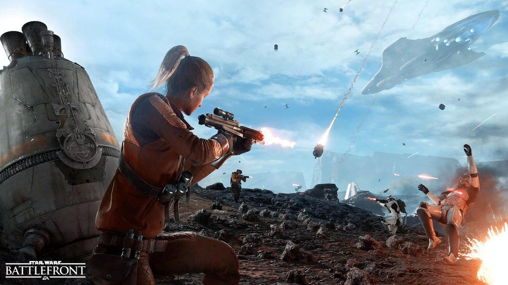 star-wars-battlefront-beta-infos-abwurfzone