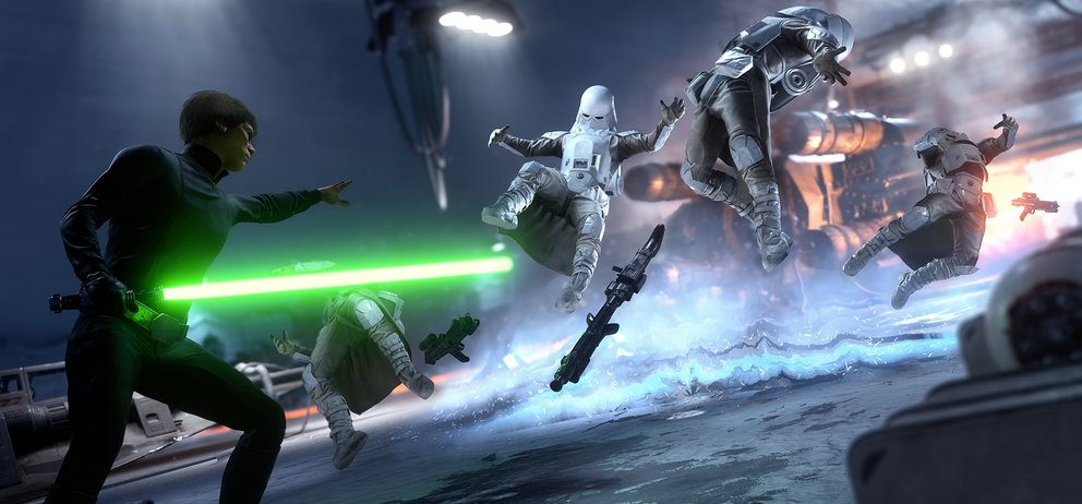 star-wars-battlefront-beta-infos-banner