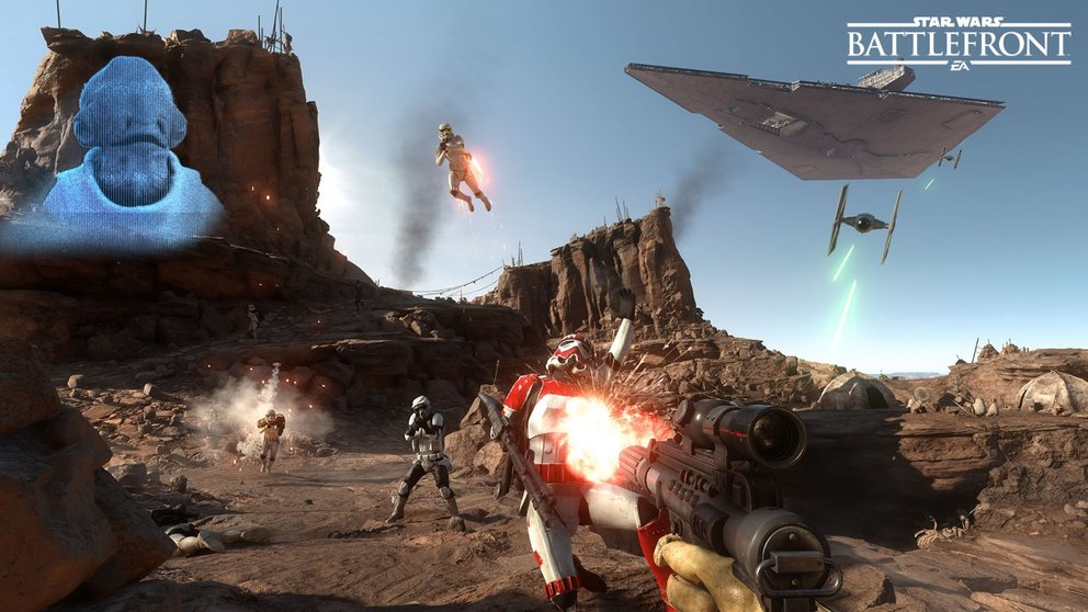 star-wars-battlefront-beta-infos-koop