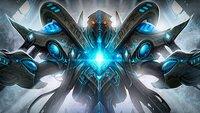 StarCraft 2 - Legacy of the Void: Seht hier das Intro & erfahrt den Release-Termin!