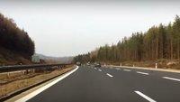 Abofalle Routenplaner-24.info - Vorsicht bei der Reiseplanung! Achtet auf die URL!