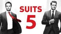 Wann startet Suits Staffel 5 – und wann kommt sie nach Deutschland?