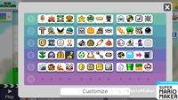 Super Mario Maker: Editor-Tools freischalten - so kommt ihr schnell an neue Items