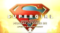 Supergirl (Serie): Start-Termin in Deutschland