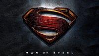 Superman tötet nicht? Der Kill-Count-Trailer zeigt was anderes!