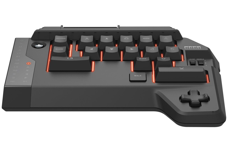 Ps4 Tastatur