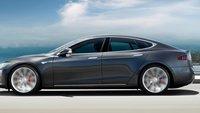 Tesla - Reichweite: Das sind die Reichweiten & Ladestationen der S-Modelle