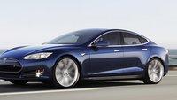 Tesla: Tankstellen finden - so findet ihr Ladestationen in Deutschland & Europa