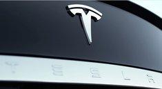 Tesla: Kosten - So sind die Preise für neue & gebrauchte S Modelle von Tesla