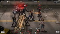 The Walking Dead – Road To Survival: Tipps, Tricks und Cheats für Android und iOS