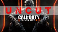 Call of Duty - Black Ops III: Erscheint uncut in Deutschland + Neuer Trailer