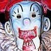 Krampus - Trailer-Check