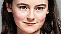 Das Tagebuch der Anne Frank - Trailer-Check