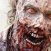 Fear The Walking Dead - Kritik