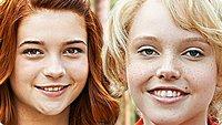 Bibi & Tina 3 - Mädchen gegen Jungs - Trailer-Check