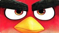 Angry Birds - Der Film - Trailer-Check