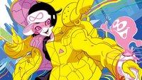 Tokyo Game Show: Sonys Ankündigungen im Überblick!