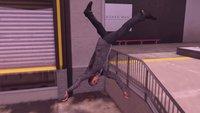 Tony Hawk's Pro Skater 5: Ein möglicher Grund für das Glitch-Debakel?