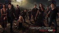 Wann startet Vampire Diaries Staffel 7 – und wann in Deutschland?