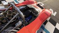 Forza Motorsport 6: Dieses Video schickt uns auf eine Zeitreise