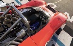 Forza Motorsport 6: Dieses...