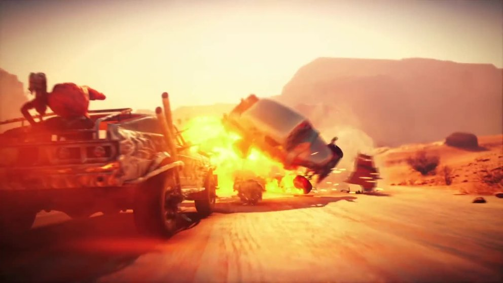 Video-Bild: official-mad-max-game-launch-trailer-21612.mp4 (29)