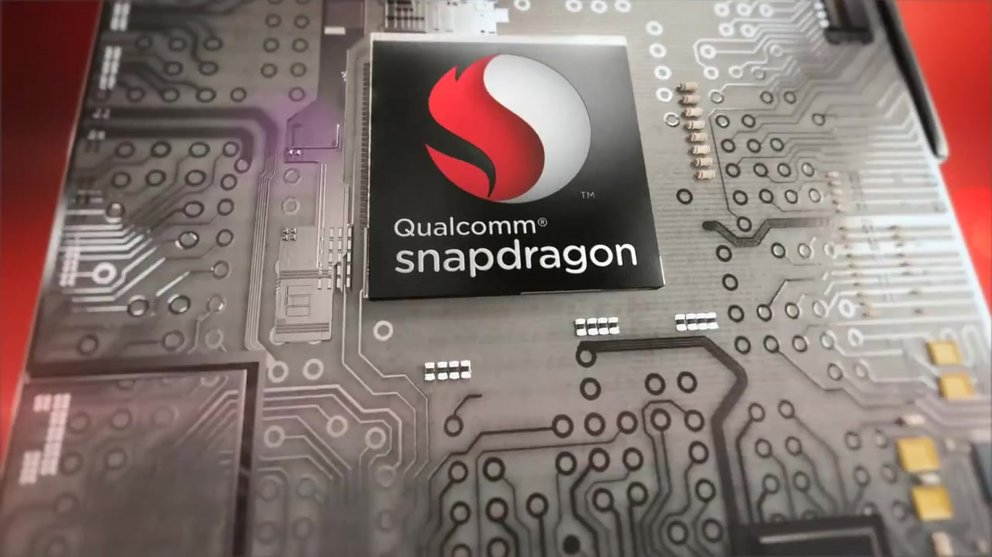 Video-Bild: snapdragon-820-with-x12-lte-demo-exhilarating-lte-speeds-1289.mp4 (4)