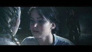 Die Tribute von Panem Mockingjay Teil 2 - Für Primrose-Trailer