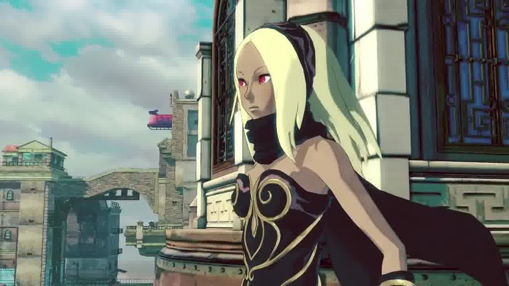 Video-Bild: gravity-rush-2-tokyo-game-show-2015-trailer-ps4-66729.mp4 (25)