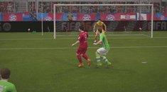 FIFA 16 Spielerkarriere: Tipps und Tricks für den Virtual Pro