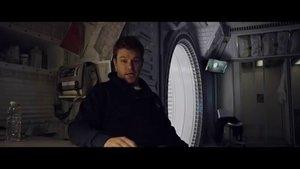 Der Marsianer Trailer 2