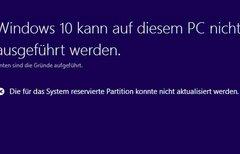 Lösung für Windows 10:...