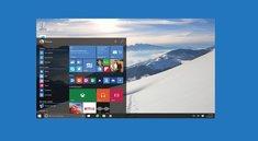 Windows 10 mittlerweile über 81 Millionen Mal installiert - Tendenz steigend