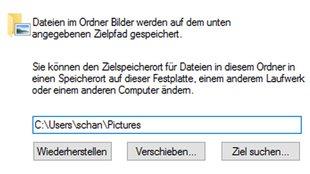 Windows 10 Schnellzugriff Leeren