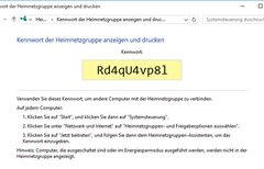 Windows-10-Heimnetzgruppe:...