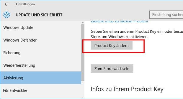 Anrufe Von Windows Auf Englisch